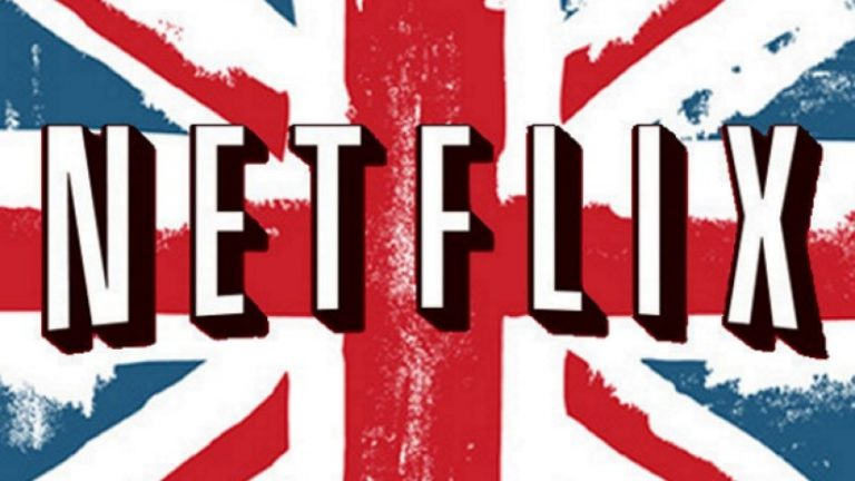 List of Best Movies and Shows to Watch on Netflix UK in July 2019
