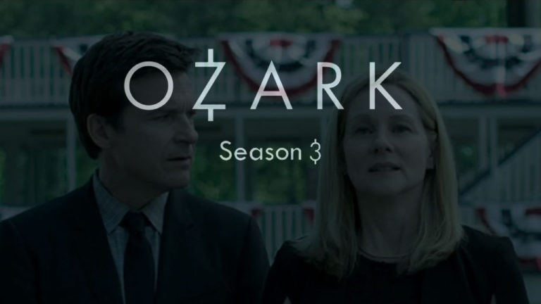 Ozark Season 3 Is On Its Way: Here Are Everything You Must Know