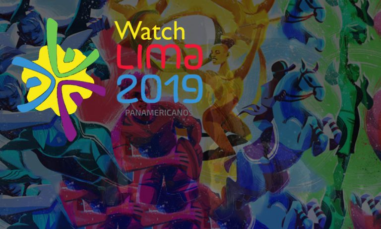Watch Pan American Games 2019: Best Ways to Stream Live Online