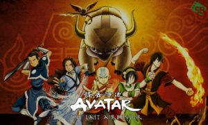 Watch Avatar The Last Airbender Online (21 Best Ways to Stream)