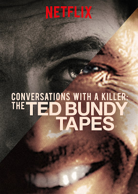 Conversations with a Killer
