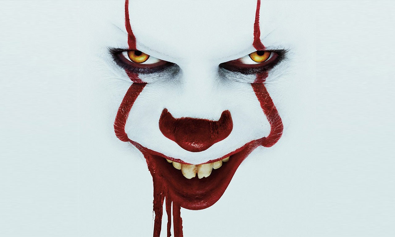 IT Chapter 2- Darker, Creepier and Extremely Vile.