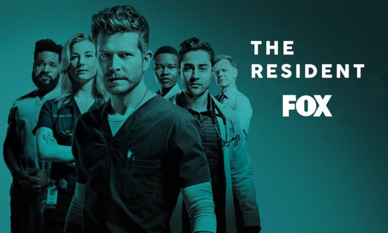 Watch The Resident Season 3 Online | Stream All Episodes