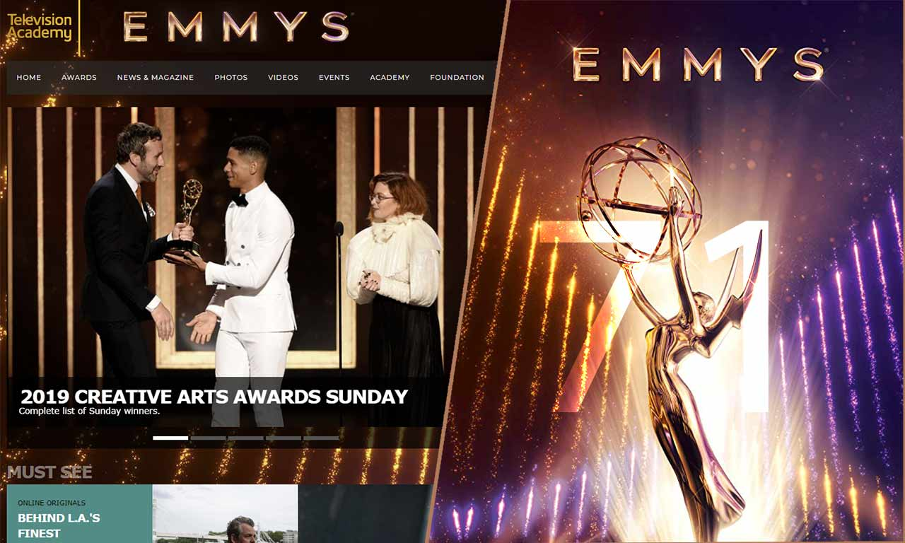 How to Watch The 2019 Emmys Live Stream Online