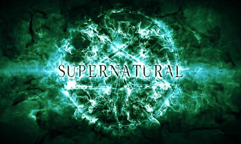 How to Watch Supernatural Online – Stream Season 15 Live