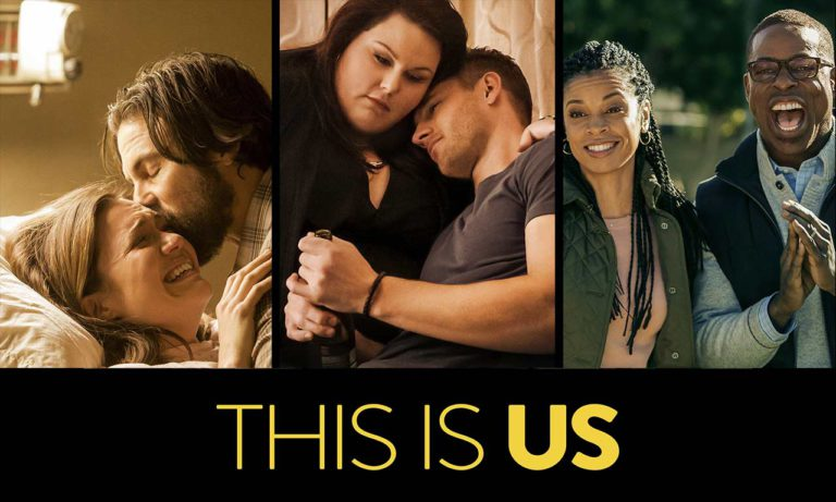 Where to Watch This Is US Season 4 Online from Anywhere