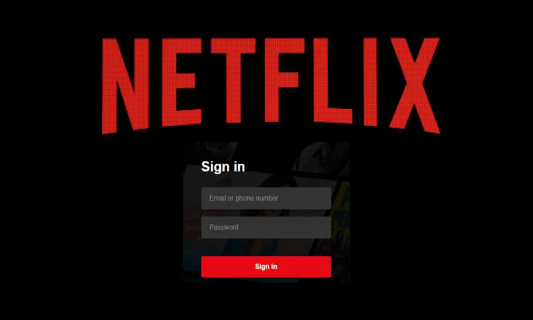 Alert! Netflix to Take Action on Password Sharing Soon.
