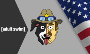 How to Watch Adult Swim Outside USA | Unblock Adult Swim