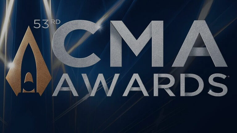 Watch CMA Awards 2019 Online FREE | Nominees, Channel & More