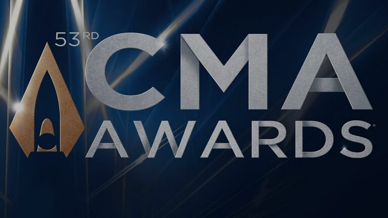 Watch CMA Awards 2019 Online FREE   Nominees, Channel & More