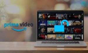 The Best Amazon Prime VPNs for Watching HD Videos from Anywhere