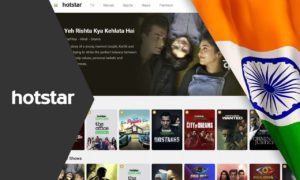 How to Watch Hotstar in USA and Outside India (2020)