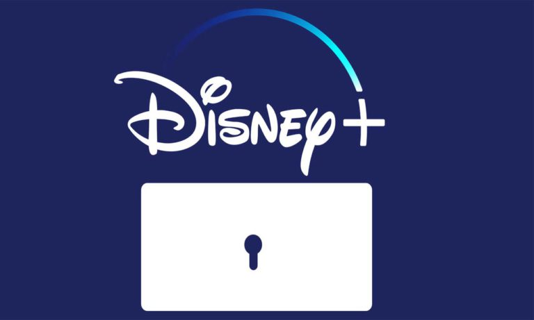 disney plus account hacked