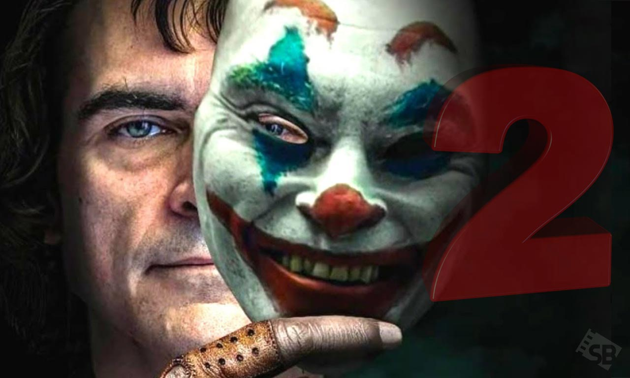Joker Sequel Confirmed! Who is Laughing Now?