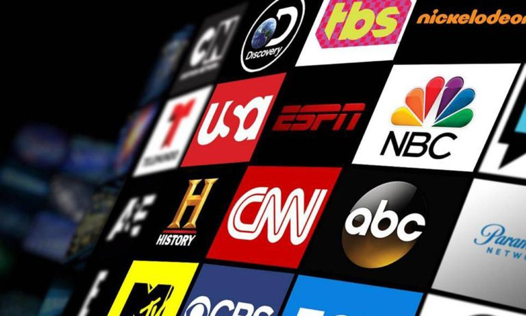 100 Live TV Channels Comparison: YouTube TV, Hulu, Sling TV, PS Vue, AT&T TV Now, Fubo TV and Philo