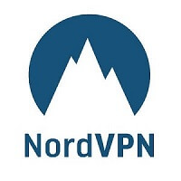 NordVPN Disney Plus