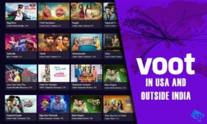 How to Watch Voot in USA and Outside India in 2020