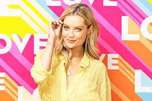 Laura-Whitmore-Love-Island