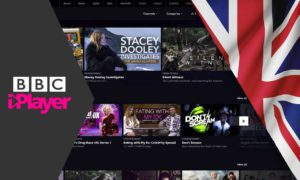 How to Watch BBC iPlayer in USA (March 2021 Updated)