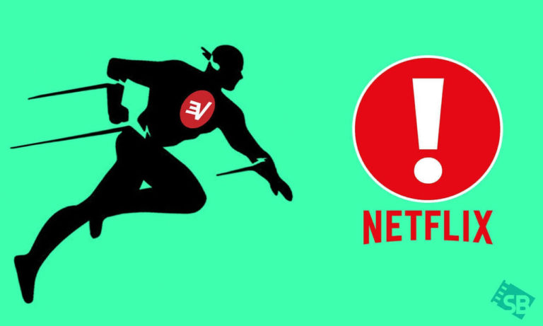 ExpressVPN Netflix Working Countries in 2020 (Quick Solution)