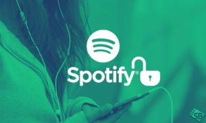How to Unblock Spotify in 2020 from Anywhere in the World