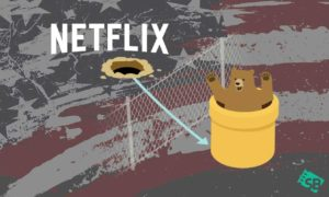 TunnelBear Netflix Not Working in 2020? Quick Workaround