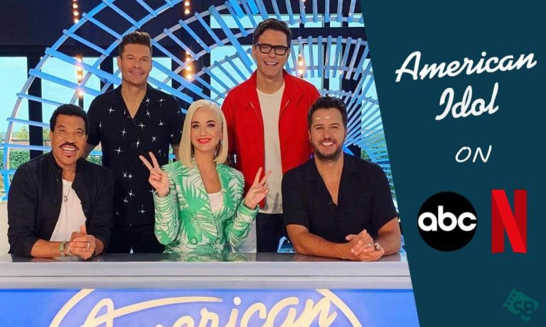 How To Watch American Idol Online Live 2020