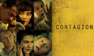 COVID-19 ⚠ Why You Need To Watch Contagion Movie Online