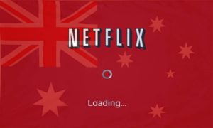 After Europe Netflix Will Also Reduce Bandwidth in Australia Due to Coronavirus Lockdown