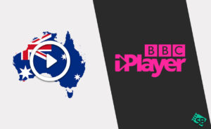 How To Watch BBC iPlayer in Australia [2020]