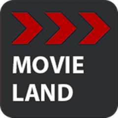 movie land