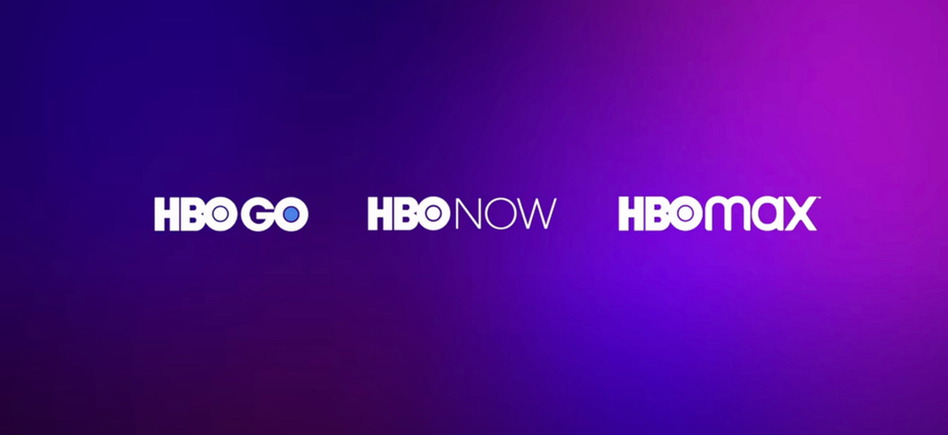 Hbo Go vs Hbo Now vs Hbo Max