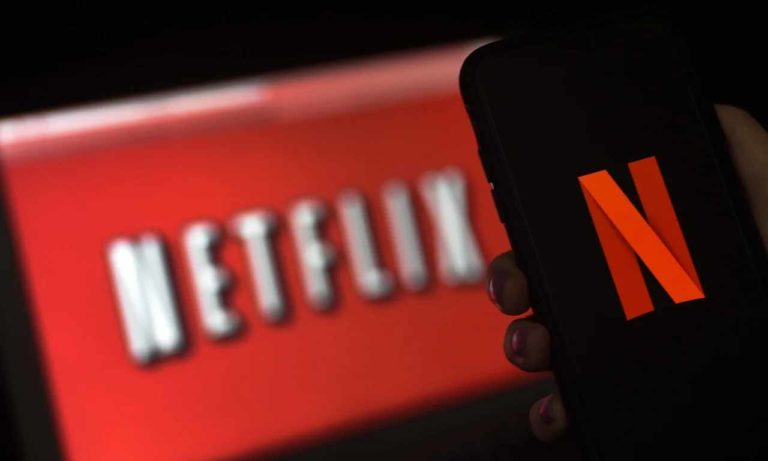 Netflix Launches Shuffle Button For Indecisive Users