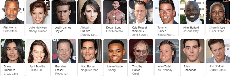 cast-doom patrol