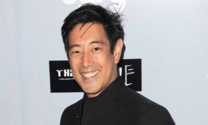 Grant Imahara From MythBusters Dies at 49