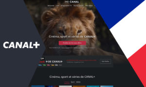 How to Watch Canal+ Outside France Live Online [2020]