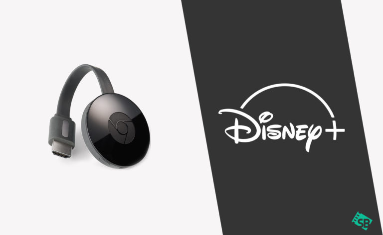 How to Watch Disney Plus on Google Chromecast in 2020