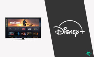 How to Get Disney Plus on My TV in 2020