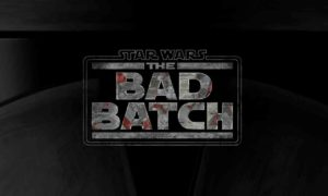 Star Wars: The Bad Batch is Coming to Disney & This is What We Know!