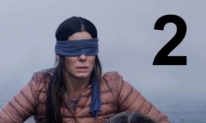 Bird Box 2– Sequel in The Making: Malerman Opens Up