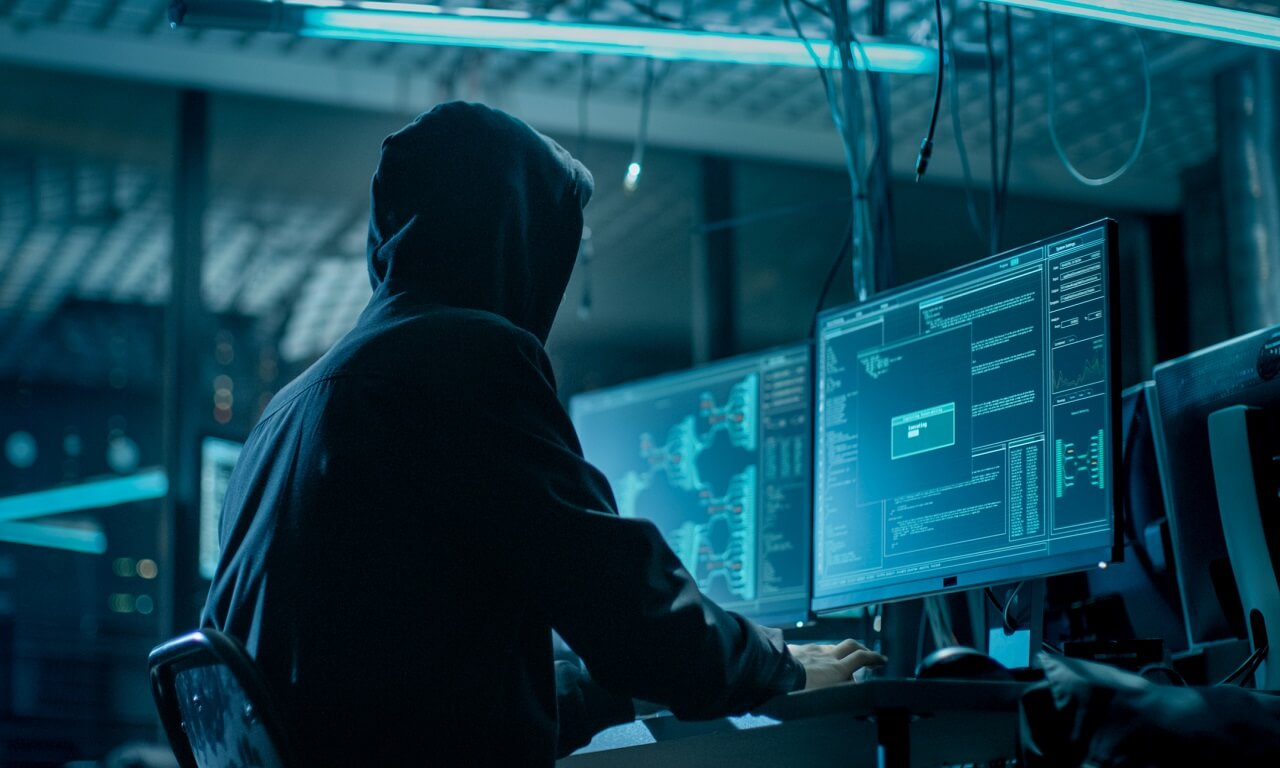 Cyber Criminals targeting People who are  Looking Out For Free Movies & Shows