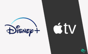 How to Get Disney Plus on Apple TV in Unsupported Country [2020]