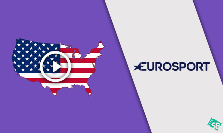 how to Watch Eurosport in USA