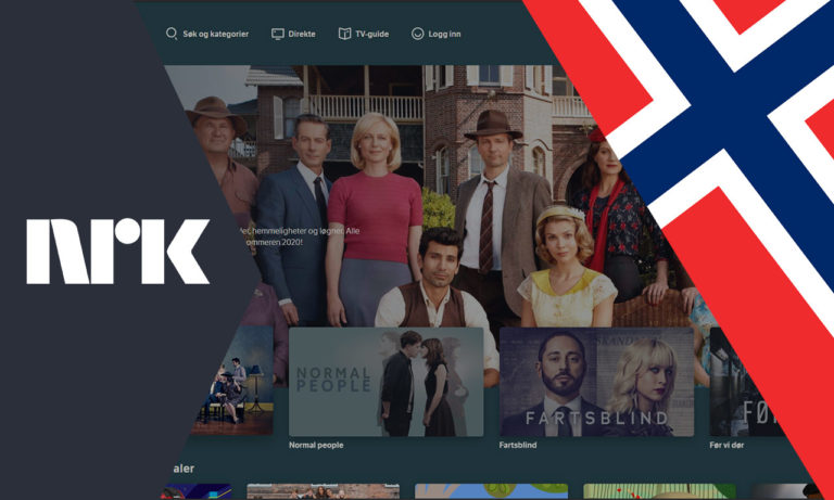 How to Watch NRK Online Outside Norway in 2021