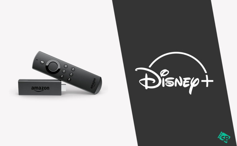 How to Watch Disney Plus on Amazon Firestick in 2020?