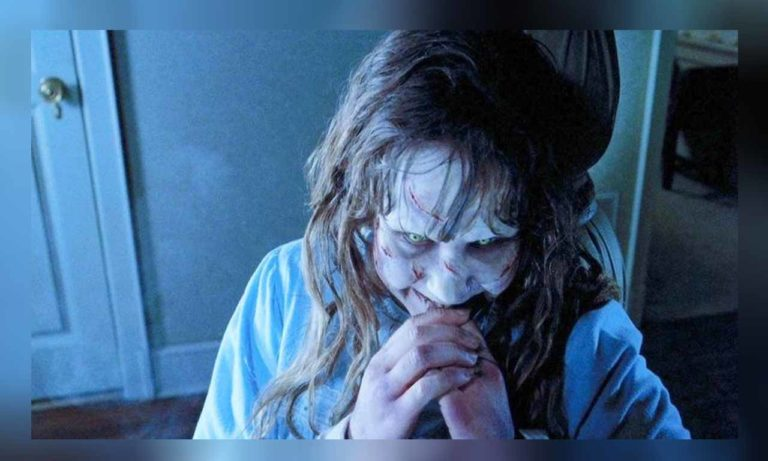 "Morgan Creek Working on ""The Exorcist"" Reboot"