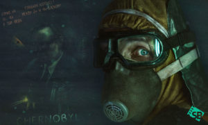 How To Watch Chernobyl Online Anywhere