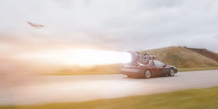 Fast-and-Furious-9-Rocket-Car