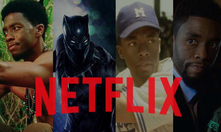 chadwick-boseman-movies-on-netflix