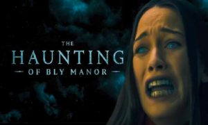 The Haunting of Bly Manor- Viewers Develop Phobia of Mirrors & Losing Sleep